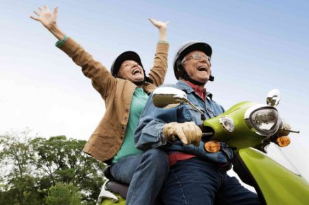 How to draw income from your trust when you retire