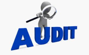 Must my company prepare audited financial statements?