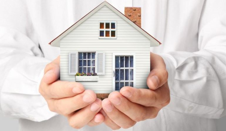 What does it cost to put my house in a trust?