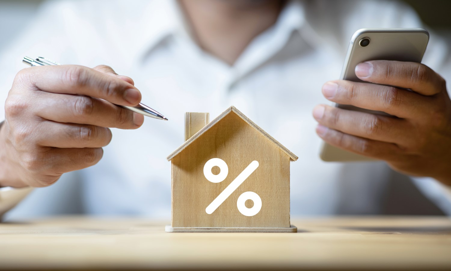 How should I value my investment properties?