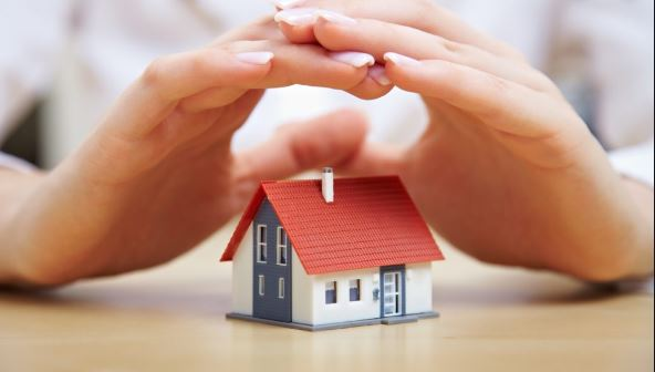 How your trust should hold investment property