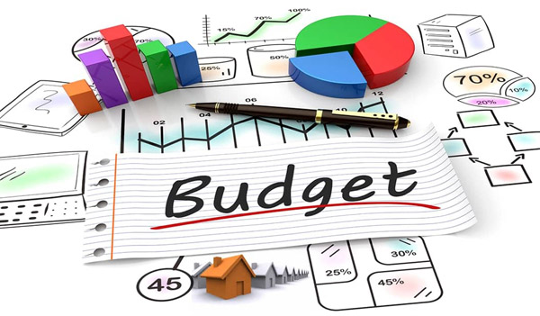 Why your new business needs a budget