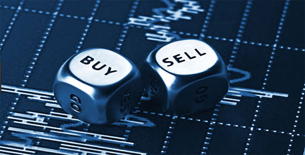 How to structure your trading and investment companies within your trust