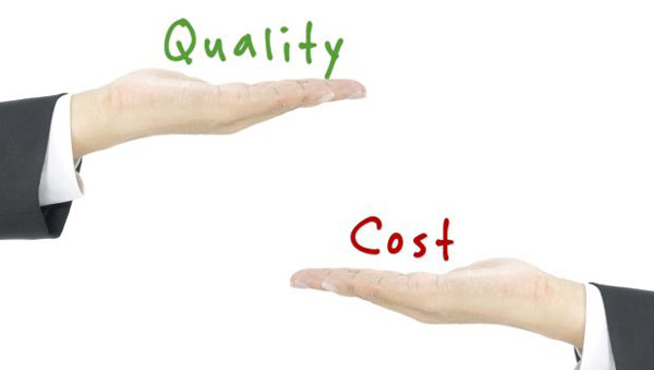 What can go wrong if you buy a cheap shelf company or company registration?