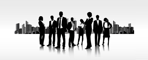 Promoters, shareholders, directors and employees