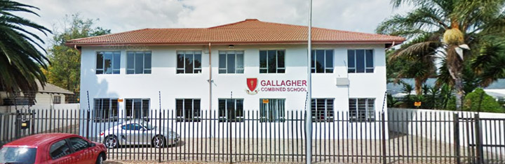The best school ever in Midrand