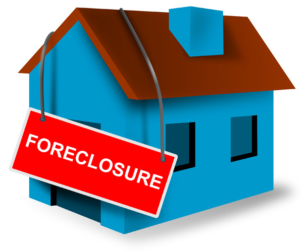 If I put my house in a trust, is it protected from creditors?