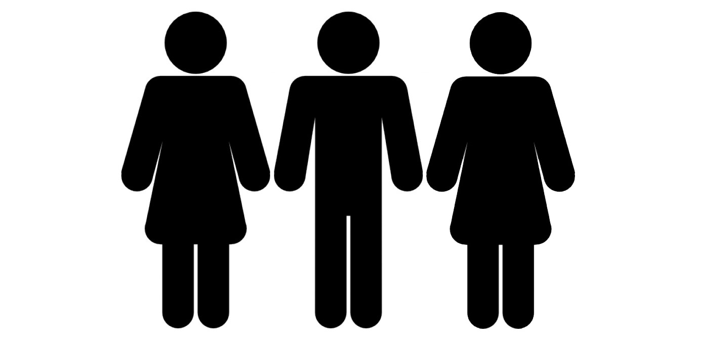 Trusts for polygamous marriages