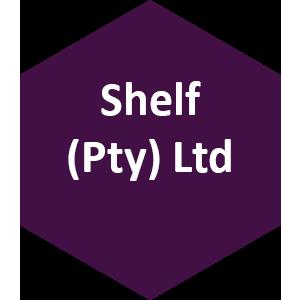 Shelf (Pty) Ltd Companies