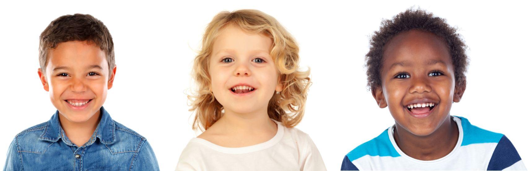 Adopted children are descendants